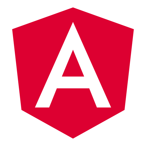 Angular Developers Sydney